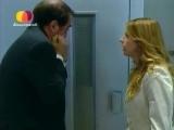 Мартин и Милашка в лифте (360p).mp4