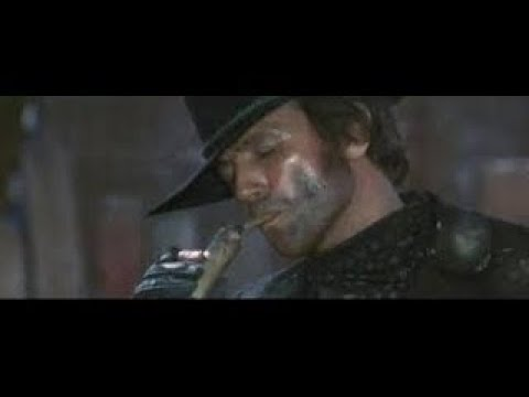 Mi nombre es django 1971 HD anthony steffen WESTERN en castellano (MEJOR RESOLUCION)
