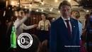 Carlsberg Делиться лучшим русская озвучка
