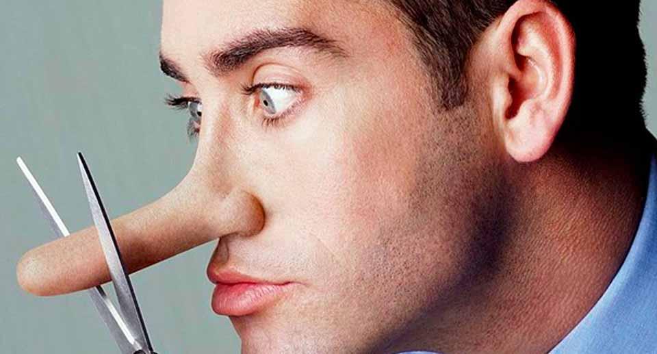Типы лицевой пластической хирургии