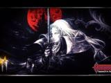 Castlevania Symphony of the Night Прохождение Часть 2