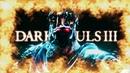 Малыш Йорм Dark Souls 3 нарезка 7