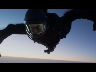 Mission- Impossible-Fallout (2018)- All Stunts- Paramount Pictures