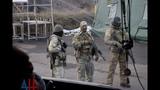 Надо быстрее все зачищать: военный эксперт отреагировал на прибытие в Дoнбаcс западных нaемникoв...