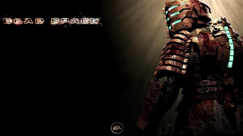 Прохождение Dead Space 3 часть № 6 Final » Freewka.com - Смотреть онлайн в хорощем качестве