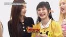Weekly Idol EP.374 DIA VS UNI.T Whats the final winner