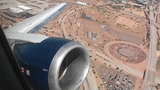 A Classic Phoenix Departure!!! HD 737 Takeoff From Sky Harbor Airport!!!