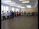 Школа танцев для людей пенсионного возраста из прогр 18 01 19 dvx 511