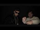 Boysindahood - Organisation (prod. KD-Beatz) [Video]