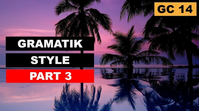 Jazz Hop Sunset Vibes ''Gramatik Style 3'' (Trip Hop, Funk, Swing Hop, Hip Hop) by GC 14