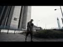 Scarlxrd - HEART ATTACK [Prod. JVCXB]