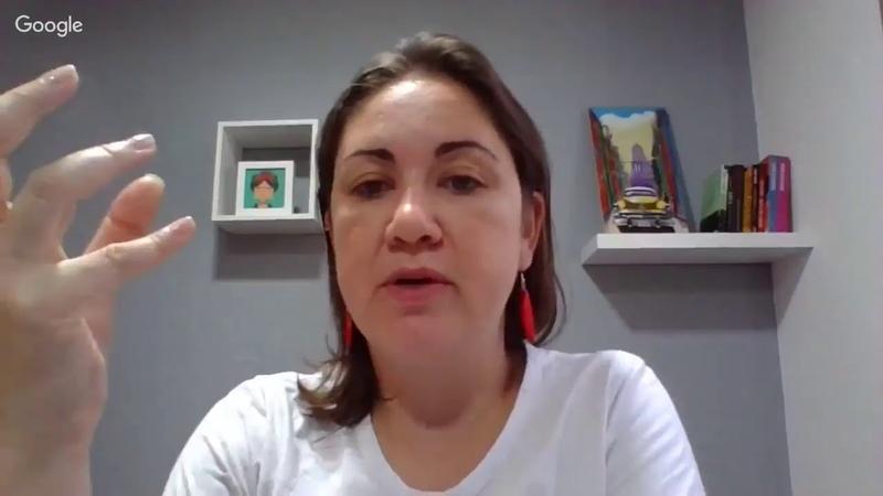 Cerimônia de posse de Bolsonaro - cobertura especial