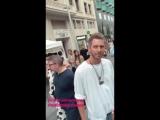 Сторис Натали 21.09.2018