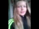 Алина Российская - Live