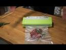 Fresh Food 5 Вакуумируем мясо