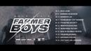 Farmer Boys - Born Again Tour 2018 - Trailer