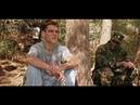 Courage Under Fire 1996 Denzel Washington Meg Ryan