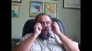 KhimkiQuiz 18 01 19 Вопрос№62 Всю пригодную для опровержения пятерку он отыскал в труде Фомы Аквинского Сумма теологии