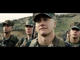 Jarhead 2005 BDRip by gjiAm tRuAVC