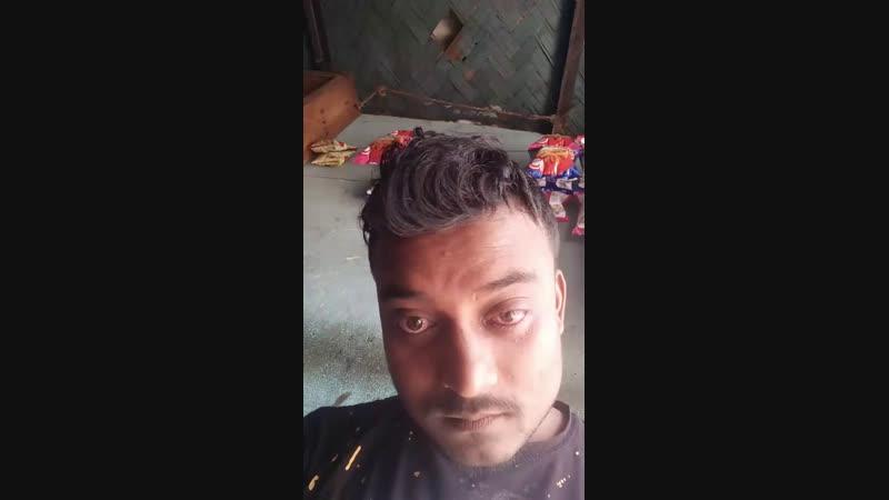 মোঃ-সদুলইসলাম-মামুম মোঃ-স... - Live