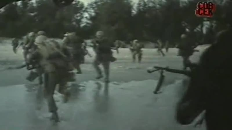 Русские тайны вьетнамской войны,Vietnam War 1964-1973