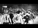Estudiantes 3x3 Grêmio (08/07/1983) - Libertadores 1983 (Batalha de La Plata)