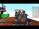 [Фэйр - майнкрафт :з] МОИ ИГРОВЫЕ ДЕВАЙСЫ! [Hypixel Sky Wars Mini-Game Minecraft]