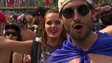 Fedde Le Grand - Live @ Tomorrowland Belgium 2018 Weekend 2