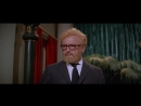 Затерянный мир / The Lost World (1960) / Adventure, Fantasy, Sci-Fi / ENG / 1080p