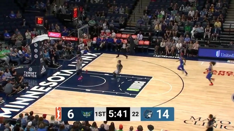Maya-Moore-with-21-Points-vs-Dallas-Wings.19.06.2018