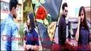 Thukra Ke mera Pyar Mera inteqam Dekhegi Crush sad love story 2019 Sad heart touching video