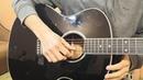 Как правильно играть на гитаре с нуля