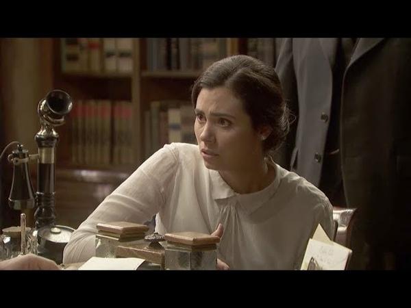 Raimundo: El secuestro de Emilia y Alfonso es pura comedia