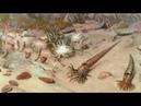 Александр Марков: Происхождение жизни, происхождение человека