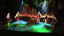 Татарский танец. Tatar dance.