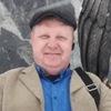 Alexey Kislov
