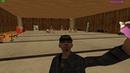 Это самый красивый интерьер Концертного зала Advance RP Purple