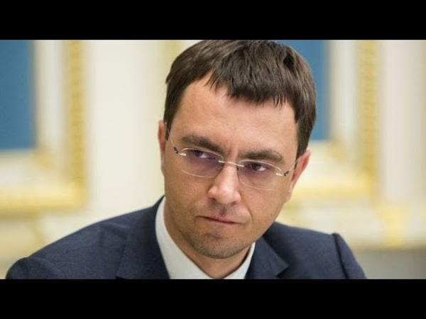 Це кінець: потяги з України в Росію можуть повністю відмінити у відповідь на Азов