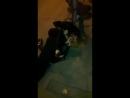 Pelea de chicas versión argentina - YouTube