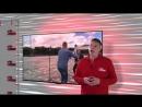 Бизнес видео или корпоративный ролик для сайта