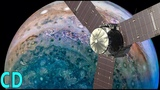 How do Satellites Photograph the Planets &amp get the Images Back to Earth