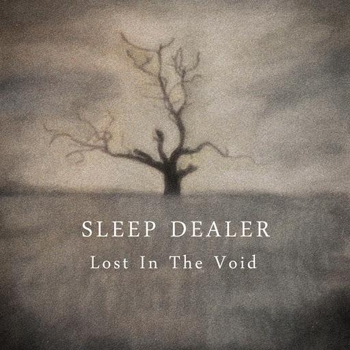 Sleep Dealer альбом Lost in the Void
