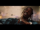 Travis Scott - ASTROWORLD TRAILER (STARGAZING)  [OKLM Russie]