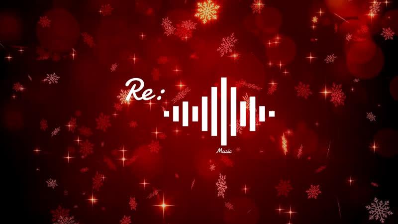 Re:Music [TEST]