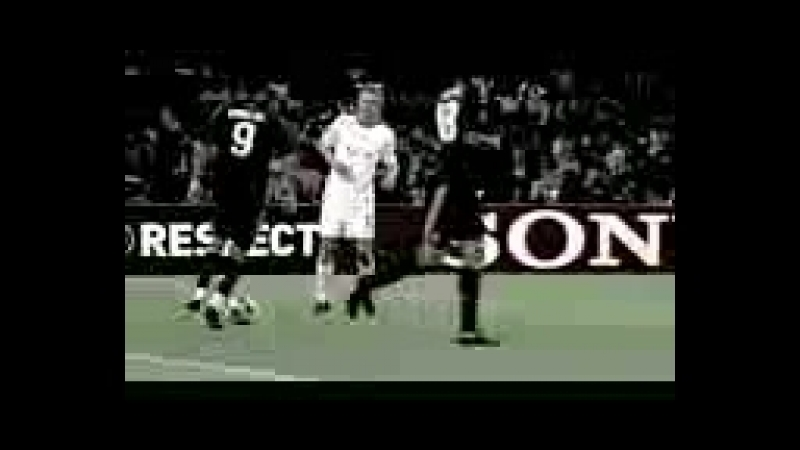 [v-s.mobi]Голы и финты Криштиано Роналду за Реал мадрид 2011-2012.3gp