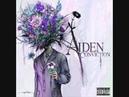 Aiden - One Love Lyrics