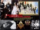 НИКОЛАЙ II Григорий РАСПУТИН и Феликс ЮСУПОВ Исторический очерк часть 3