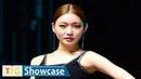 CHUNG HA(청하) 'Love U' Showcase -Photo Time- (Blooming Blue, 블루밍 블루, PRODUCE 101, I.O.I)