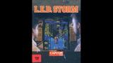 Old School Amiga L E D Storm ! FULL OST SOUNDTRACK