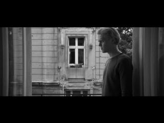Pomiędzy słowami (2017, PL)